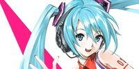 グレイテスト・アイドル (Greatest Idol)