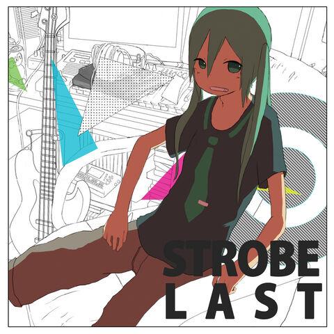 File:Strobe Last.EP - album illust.jpg