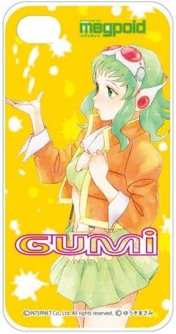 File:GUMI phone case.jpg