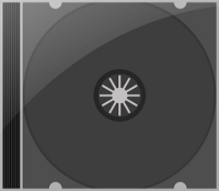 File:Blank CD case.png