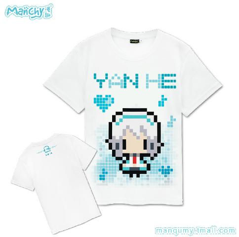 File:Yanhe pixel shirt.png
