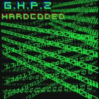 Harcoded Cover Art
