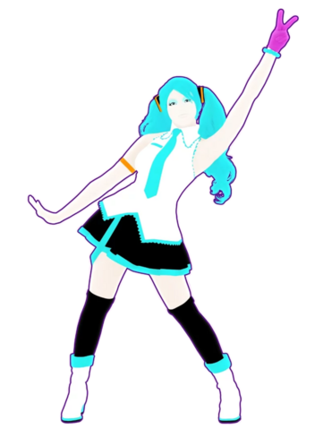 File:PoPiPo JustDance2017.png