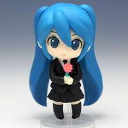 Vocaloid-Saihate-Miku-nejiten2-16780293-500-500