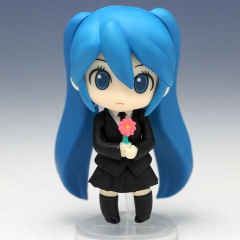 File:Vocaloid-Saihate-Miku-nejiten2-16780293-500-500.jpg