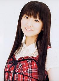 File:Voice provider Saki Fujita2.png