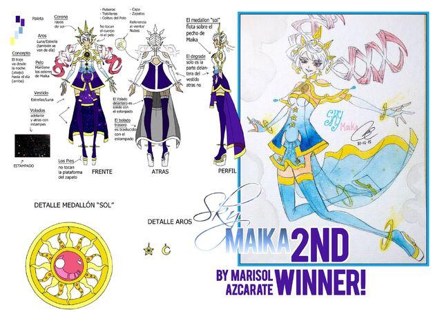 File:Sky maika 2nd.jpg