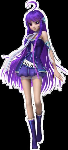 File:Violet musical girl.png