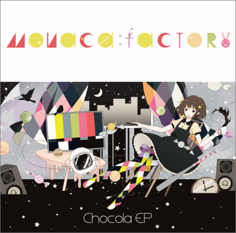 File:Chocola EP.png