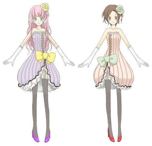 File:Pudding & Macaron concept arts.jpg