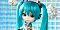 Hatsune Miku/Marketing