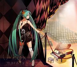 File:V-box album cover.png