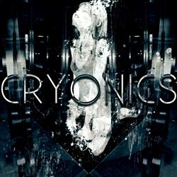 File:Cryonics.png