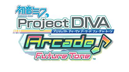 File:Hatsune Miku -Project DIVA- Arcade Future Tone.jpg