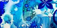 月翅 (Tsukihane)