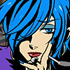 File:Ni Choume Blues icon.png