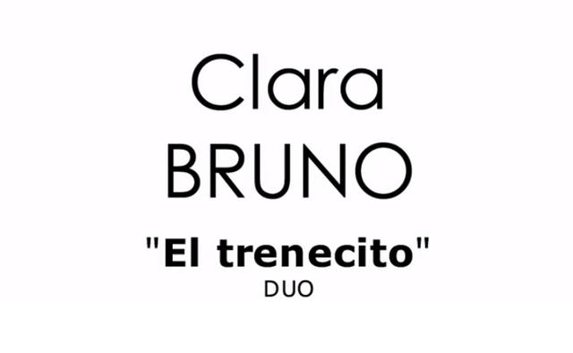 File:El trenecito.png