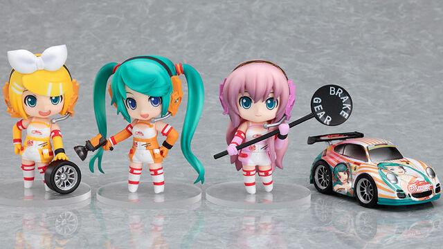 File:FiguNendo Puchi RaceQueen2.jpg
