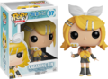 Fun3820-vocaloid-kagmine-rin-pop -vinyl 3.png