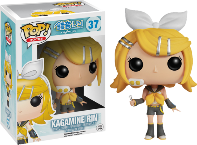 File:Fun3820-vocaloid-kagmine-rin-pop -vinyl 3.png