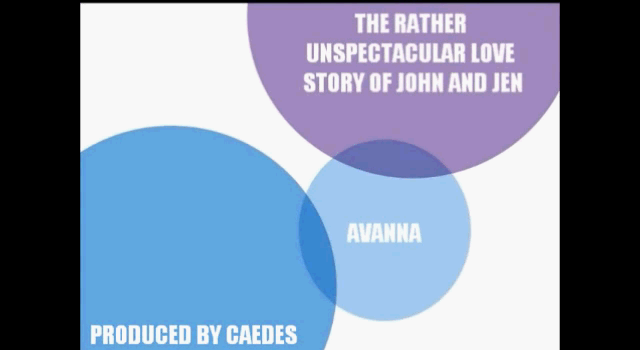 File:The Rather Unspectacular Love Story of John and Jen ft Avanna.png