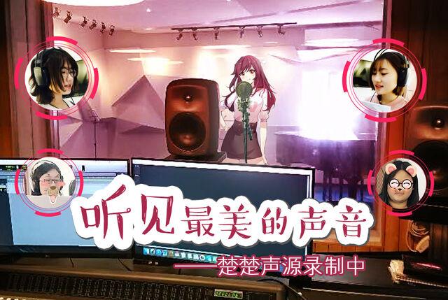 File:Chuchu voice providers.jpg