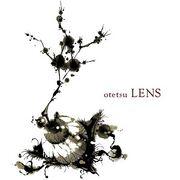 Lens album.jpg