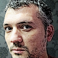 Berto's avatar.png