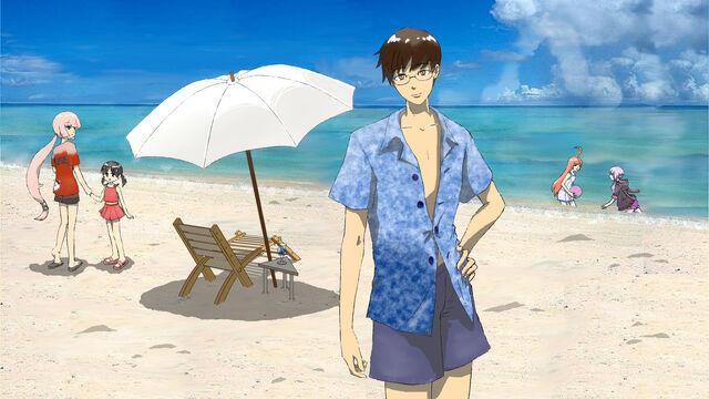 File:Sherbet Blue no Kaze Kiyoteru.jpg