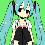 File:Kusoicon.jpg