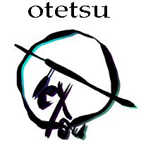 File:Otetsu Icon.png