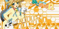 マジカル☆ぬこレンレン (Magical☆Nuko Len Len)