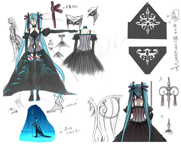 Archivo:Synchronicity Miku - Concept Art.jpg