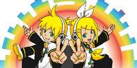 Wonderful★Opportunity! vol.05 (ワン★オポ!vol.05)