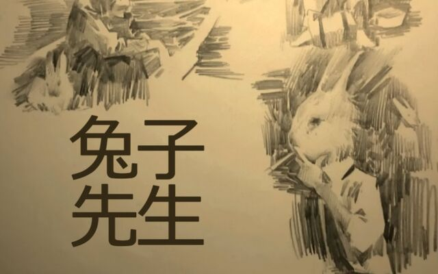 File:兔子先生.jpg