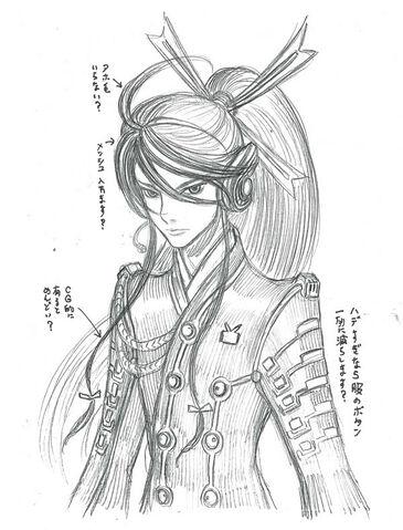 File:Gackpo Sketch 1.jpg