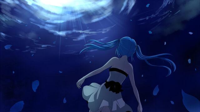 File:Tiara feat. Hatsune Miku - Undefined.jpg