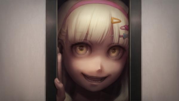 File:Anata no Koto ga Suki na Dake- MAYU ver..jpg