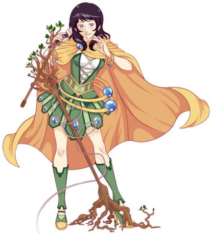 File:Avanna full body art.png