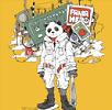 File:Panda Hero Itikura Remix.png