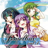File:JewelBox Vol4.png