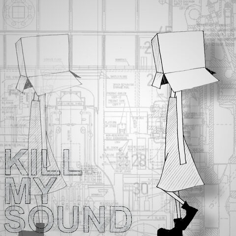 File:Kill my sound album illust.jpg
