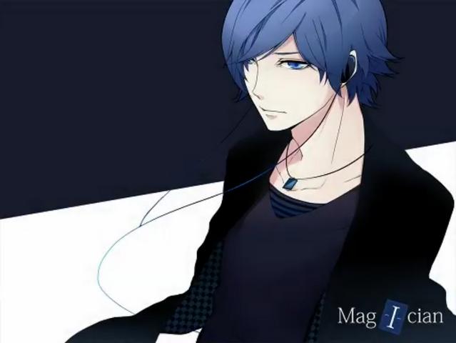 File:MagIcian-Shinjou.png