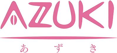 Azuki logo