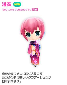 File:Costume yukata luka.jpg