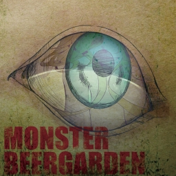 File:MonsterBeergarden.jpg