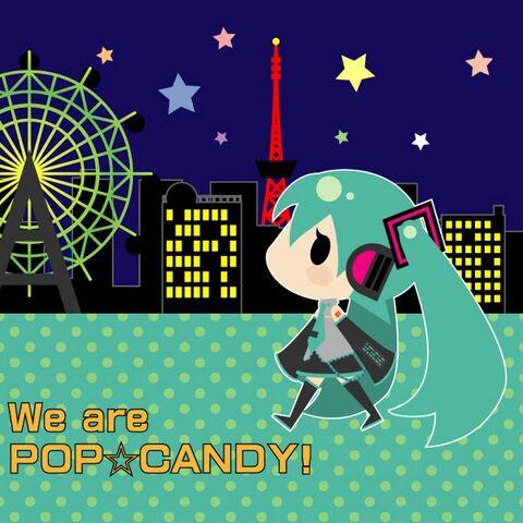File:Pop candy album.jpg
