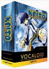 200px Kaito box
