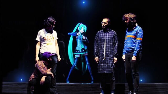 File:Anamanaguchi With Miku.jpg