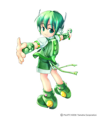 File:Ryuto back.jpg